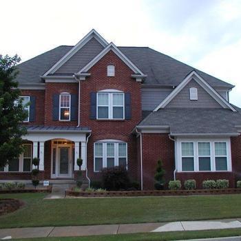 Belfour Lane Photo 1
