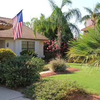 Furnished Sngl Family Oasis In Scottsdale. See ... Photo 1