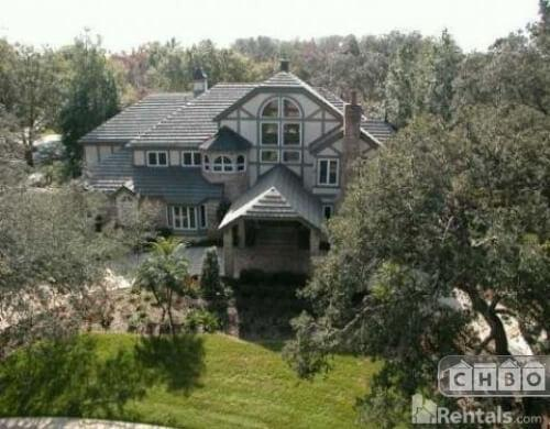 Furnished 5,000SF, 5BR, Luxury Estate! Photo 1