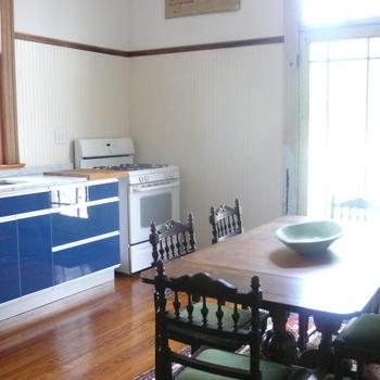 Prime French Quarter Apt Avail July 31 Photo 1