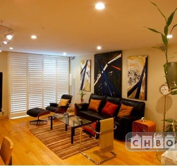 Brentwood | All-Inclusive - Fully Furnis 130 Photo 1