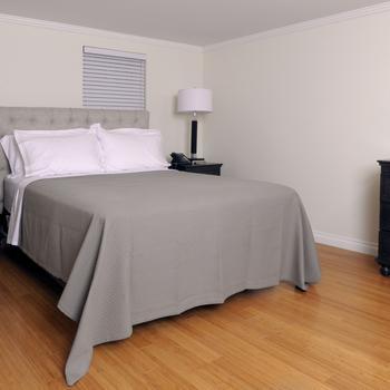 Bricco Suites 301 Photo 1