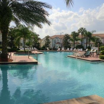 Fully Furnished Townhouse 4 BR for Executive an... 1302> Photo 1