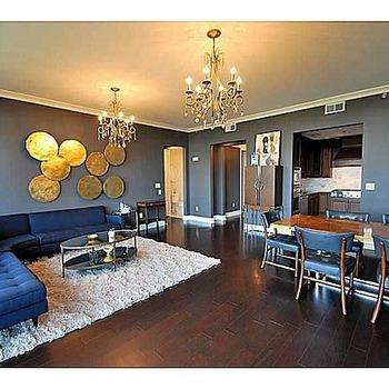 2/2.5 furnished luxury condo in small boutique ... Unit 1003 Photo 1