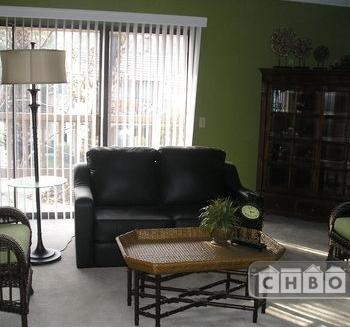 Furnished 2 bedrooms, plus a den - Canyo 386 Photo 1