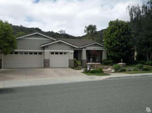 4566 Via Del Rancho Photo 1