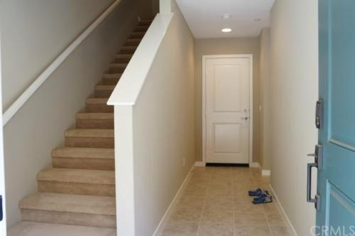 17 Weiss Dr Photo 1
