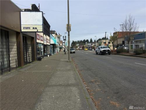 5416 S Tacoma Way Photo 1