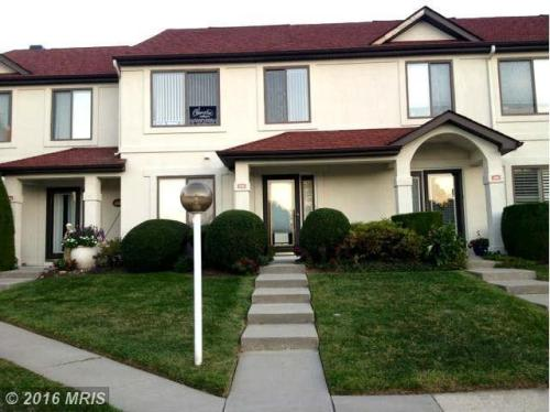 29B Queen Mary Ct B Photo 1