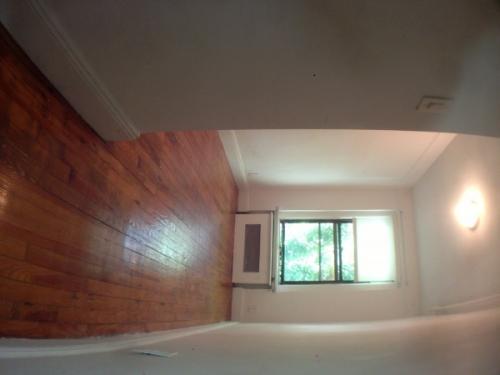 Studio, 1.0 bath, $1,250 29 Photo 1