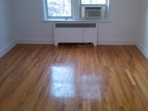 1 bed, 1.0 bath, $1,800 C52 Photo 1