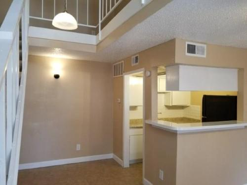 7152 Fair Oaks Avenue #1130 Photo 1