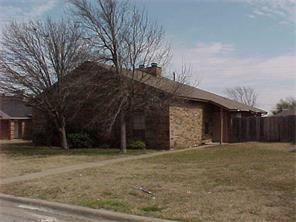 1748 Carrington Drive Photo 1
