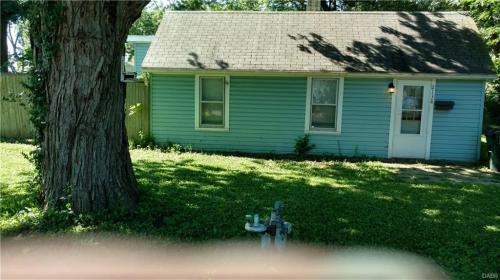 2138 Claggett Drive Photo 1