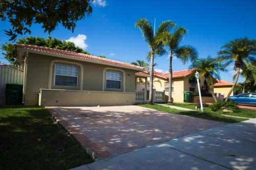 Houses for Rent in Hialeah Gardens FL From 1975 a month HotPads
