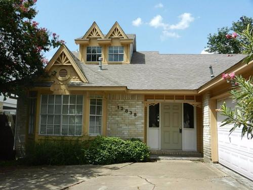 12838 Ashford Creek, Houston, TX 77082 Photo 1
