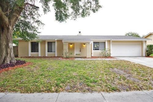 509 San Marie Ave Photo 1
