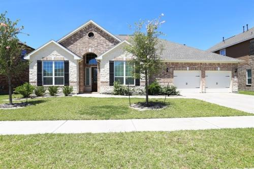 30811 Academy Trace Dr Photo 1