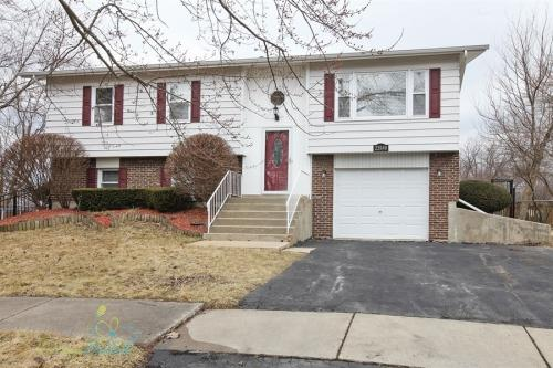 22640 Imperial Ct Photo 1