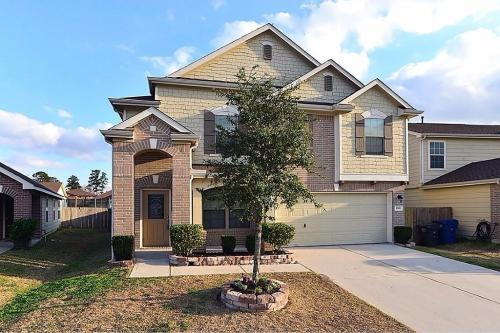 3318 Legends Mill Dr, Spring, TX 77386 Photo 1