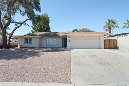 3632 W Saint Moritz Lane Photo 1