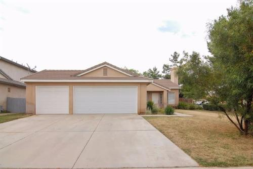 1632 Quail Summit Dr Photo 1