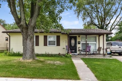 426 Glen Ave Photo 1