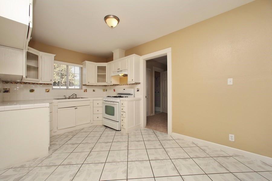 Kitchen Tiles Hobart 215 hobart street, santa ana, ca 92707 | hotpads