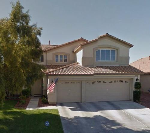 1729 Little Bow Ave Photo 1