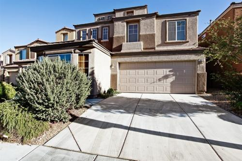 8873 Bonneville Peak Ct Photo 1