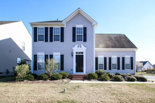 Houses for Rent in Belmont, NC | HotPads