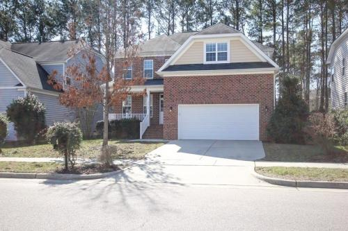 3912 Song Sparrow Dr Photo 1