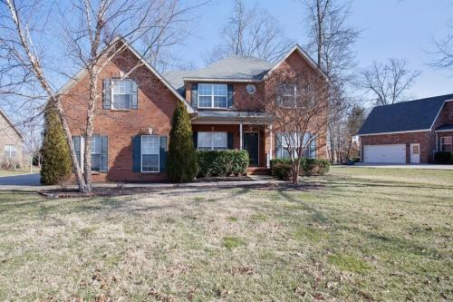 . Apartments for Rent in Murfreesboro  TN   From  650 a month   HotPads