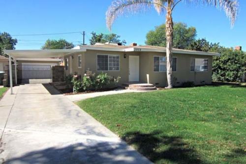 3958 San Marcos Avenue Photo 1