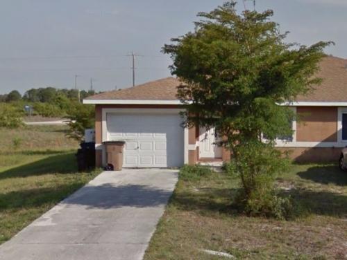 742 Alabama Rd S Photo 1