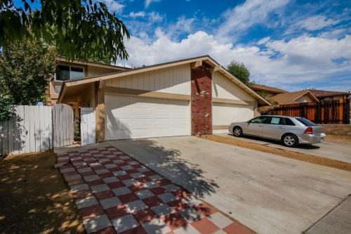 755 Quail Drive Photo 1