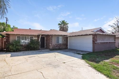Houses for Rent in Riverside  CA   From  550 a month   HotPads. 2 Bedroom Houses For Rent In Riverside Ca. Home Design Ideas