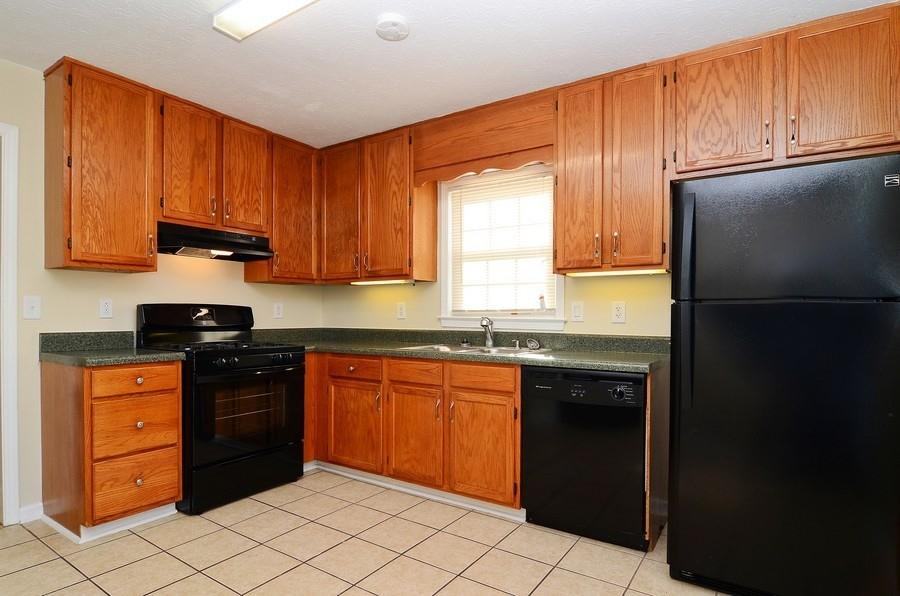 663 Cedarcrest Road Dallas Ga 30132 Hotpads