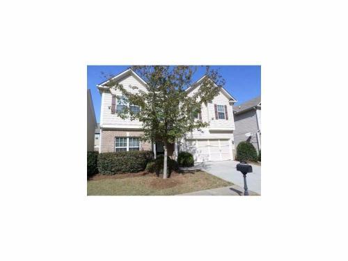 5931 Apple Grove Rd Photo 1