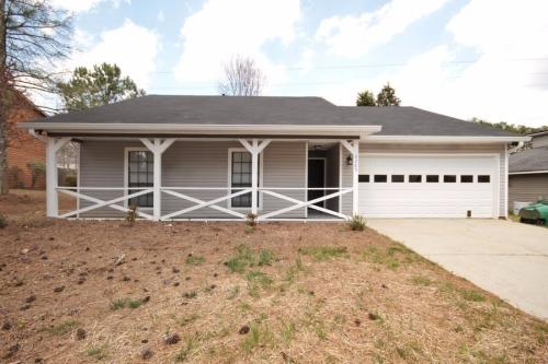 3285 Trotters Walk Cir Photo 1