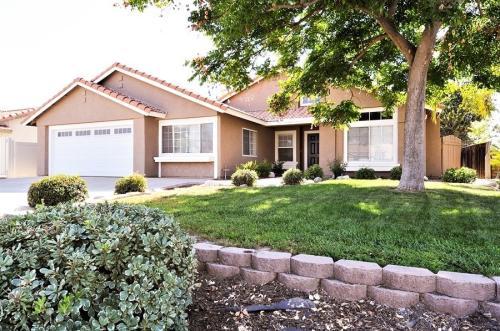 9325 Sunridge Drive Photo 1