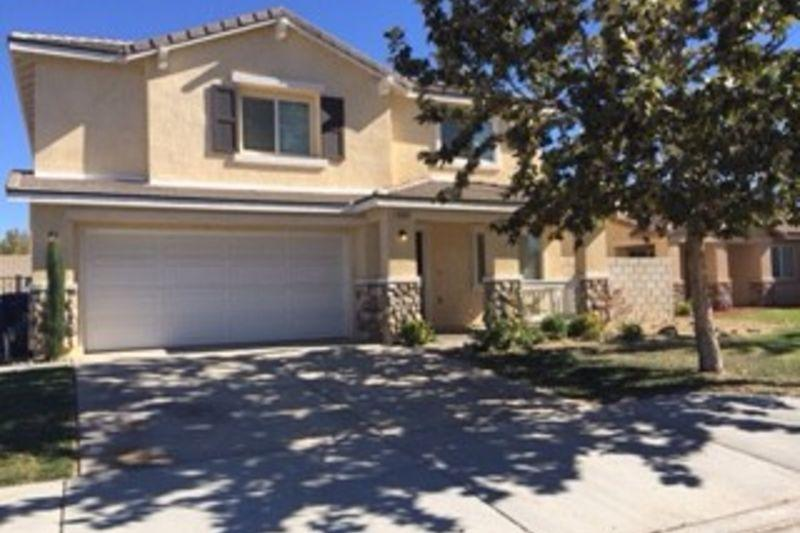 Apartments For Sale In Lancaster Ca