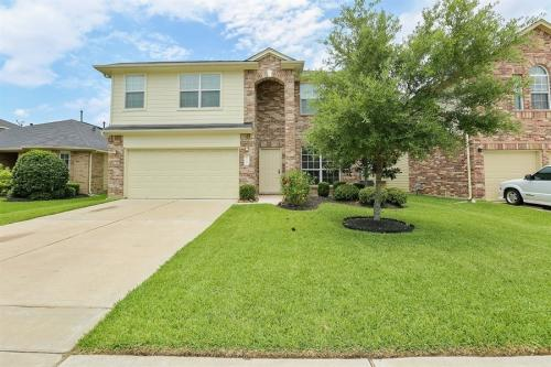 15602 Forest Creek Farms Dr Photo 1