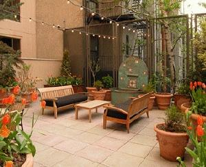 East 89th Street - 2BR, 2BA, 1008sf, $5100/mo 22G Photo 1