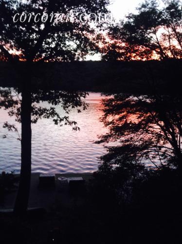 1 Lake Shore Rd Photo 1