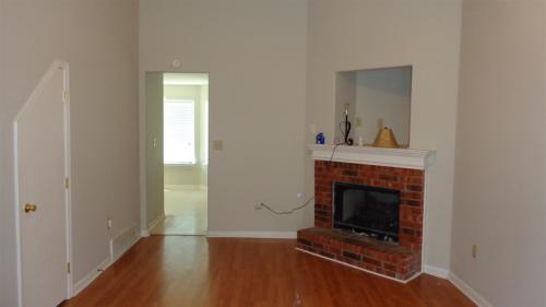 6705 Whitten View Lane Photo 1