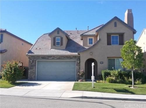 27229 Icy Willow Ln Photo 1