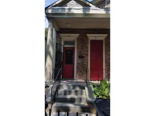 619 Washington Ave Photo 1