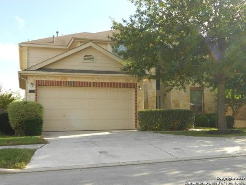12306 Red Maple Way Photo 1
