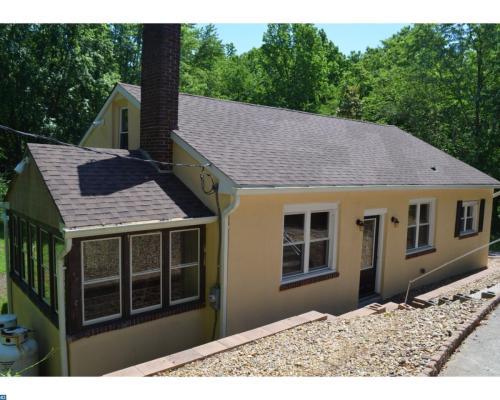 41 Pennsgrove Auburn Rd Photo 1